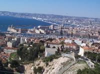 Marseille : les Rencontres Averroès sous le signe de l'Islam