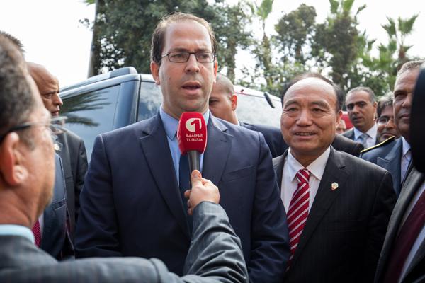 Tunisie : l'adoption d'une loi contre le racisme réclamée d'urgence