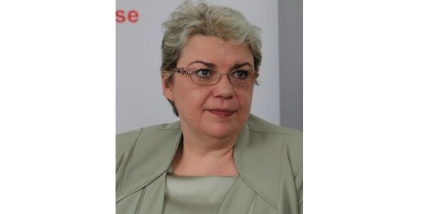 Roumanie : Sevil Shhaideh ne sera pas Premier ministre