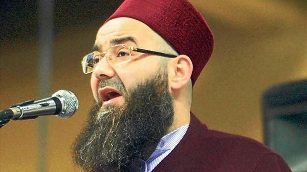 Quand jouer aux échecs devient un grand péché en islam