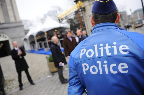 A Bruxelles, les policiers recevront une formation sur l'islam
