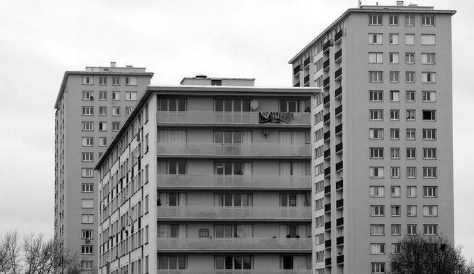 En Seine-Saint-Denis, la riposte s'organise contre les pannes d'ascenseurs et de chauffage