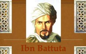 La quête du savoir dans la civilisation arabo-musulmane (2/2)