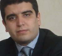 Premier forum sur la finance islamique à Alger