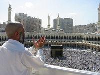 Bien préparer le Hajj