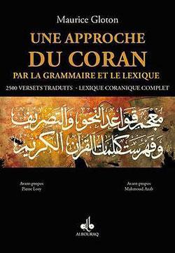 L'éminent traducteur du Coran Maurice Gloton est mort