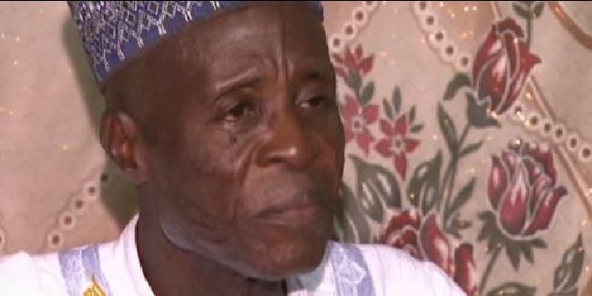 Nigéria : Mohammed Abubakar Bello, le polygame aux 97 femmes, est mort