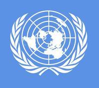 Dialogue interreligieux pour la paix à l'ONU