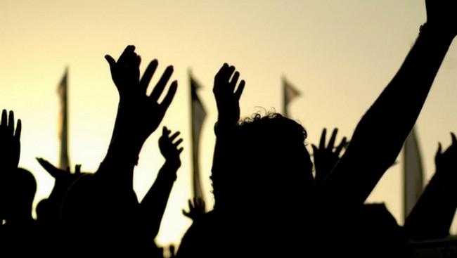 Désobéissance civile : ils l'ont déjà fait, pourquoi pas nous ?