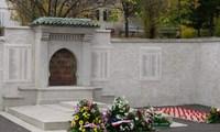 Lyon : les musulmans morts pendant la Grande Guerre retrouvent les honneurs