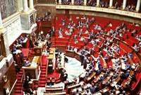 Le plafonnement des niches fiscales voté à l'assemblée