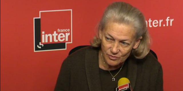 Pour Elisabeth Badinter, le Ramadan est une obligation « dans certains lieux de France »