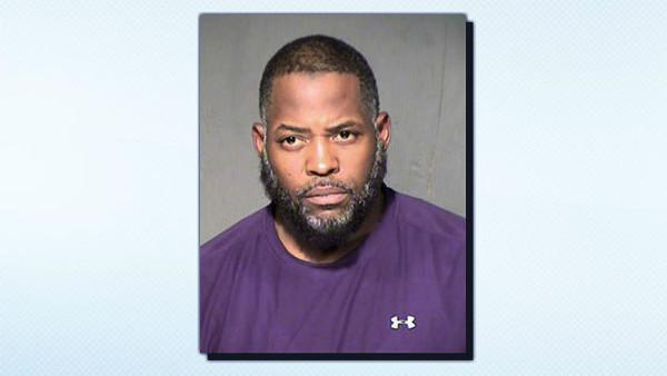 Abdul Malik Abdul Kareem a été condamné à 30 ans de prison dans le cadre de l'assaut mené contre un bâtiment accueillant des caricatures du Prophète, au Texas en mai 2015.