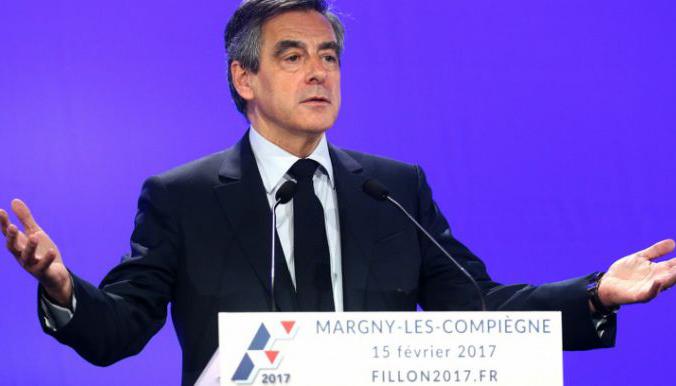 François Fillon tente la sarkozysation pour sauver sa campagne