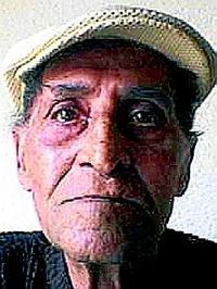 Un ressortissant algérien rapatrié 50 jours après son décès