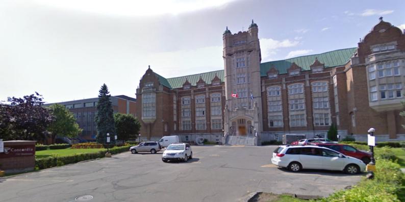 Canada : une université évacuée face à un risque d'attentat islamophobe