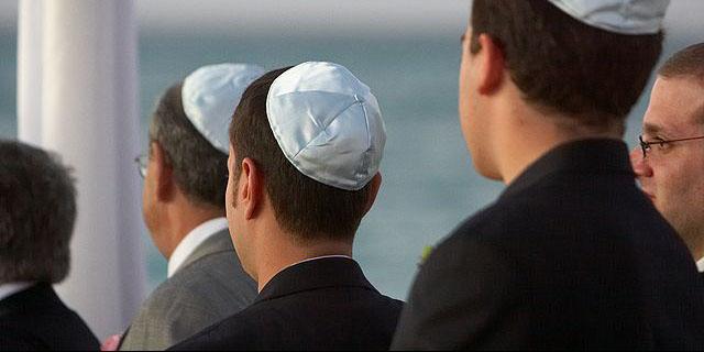 Marseille : un ado écope de 7 ans de prison pour agression antisémite