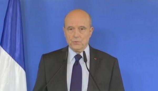 Présidentielle 2017 : Juppé refuse d'être l'alternative à Fillon