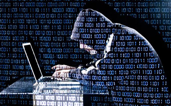 Piratage sur Internet: un piège qui peut s'éviter!