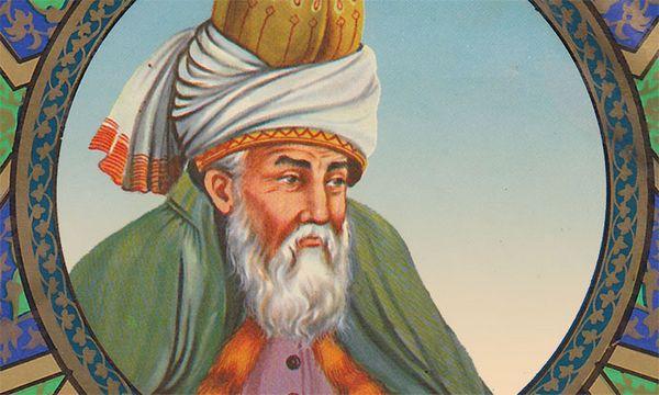 Un héros mystique dans le soufisme : la figur...