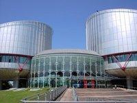 La Cour européenne déboute deux Françaises musulmanes