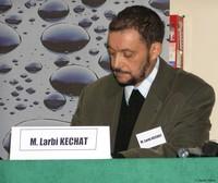 Cheikh Larbi Kechat