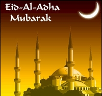 Aïd el-Kebir et abattage rituel