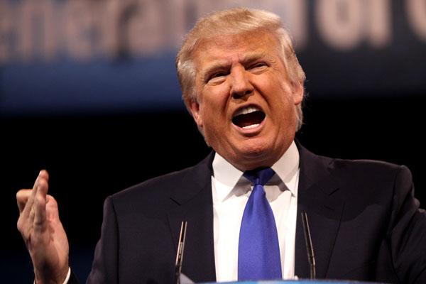 Etats-Unis : nouvelle claque judiciaire pour Trump et son decret anti-immigration