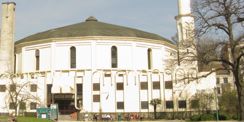 Belgique : vers une interdiction des financements étrangers pour les mosquées ?