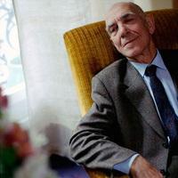 Stéphane Hessel, humaniste et citoyen du monde