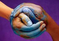 En 1948, 58 Etats membres de l'ONU, issus de divers horizons politiques, religieux ou culturels, adoptent la Déclaration universelle des droits de l'homme.