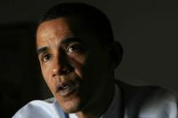 Obama veut restaurer l'image de l'Amérique dans le monde musulman