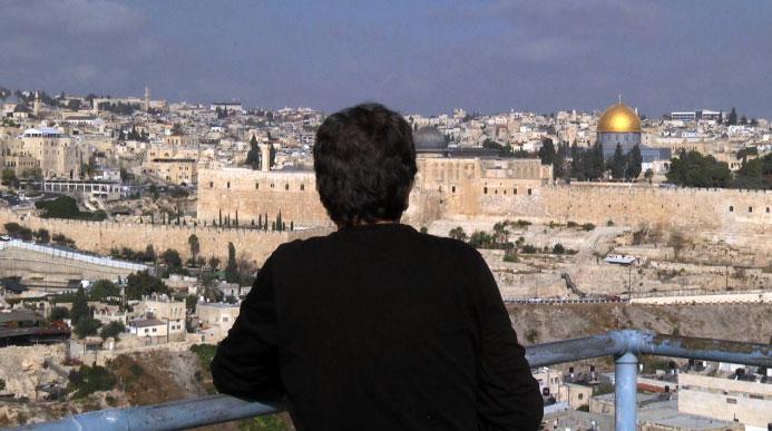 Le 22 mars sort en salles le documentaire « Islam pour mémoire », de Bénédicte Pagnot (Photo ©.Mille et Une.Films)