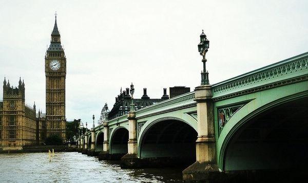 Attaque de Londres : le message de solidarité du CFCM