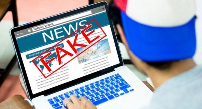 CrossCheck, à la chasse aux rumeurs et fake news pendant la présidentielle
