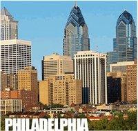 Philadelphie (États-Unis).