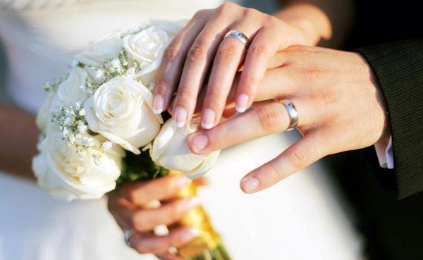 Vers une autorisation du mariage des femmes aux non-musulmans — Tunisie