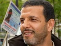 Abdelaziz Chaambi : son CRI contre l'islamphobie en France