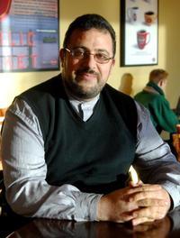 """"""" Musulmans, juifs, chrétiens, nous avons les mêmes causes à défendre """""""