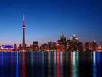 Toronto : 15 000 personnes attendus à la plus grande conférence islamique annuelle du Canada