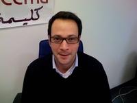 Thomas Bincaz  est directeur Associé de Kleema