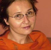 Aude Signoles est enseignante-chercheur à l'IISMM