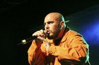 « Je veux que ceux qui écoutent le rap connaissent les grands moments de l'Histoire »