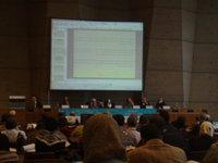 Promouvoir la langue arabe pour renforcer la diversité culturelle et le dialogue des civilisations