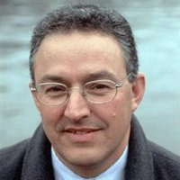 Ahmed Aboutaleb
