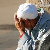 Une maison de retraite demande une aumônerie musulmane