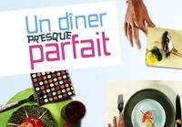 La publicité s'ouvre doucement au halal