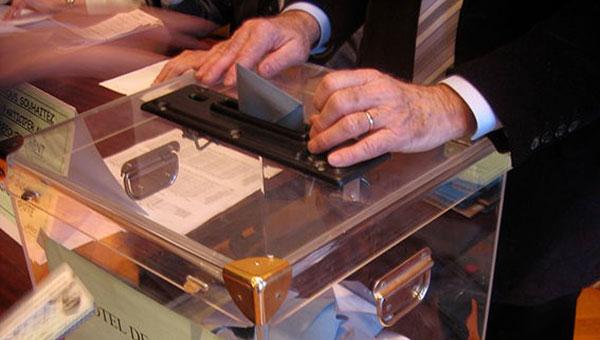 Franck Frégosi : Qu'en est-il du mythe du vote musulman ?