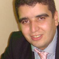 M. Ben Terdeyet, fondateur du réseau des Dérouilleurs
