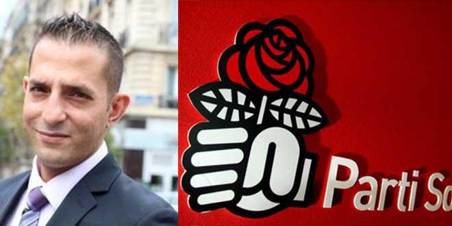 Accusé d'apologie du terrorisme, Yacine Chaouat blanchi par la justice